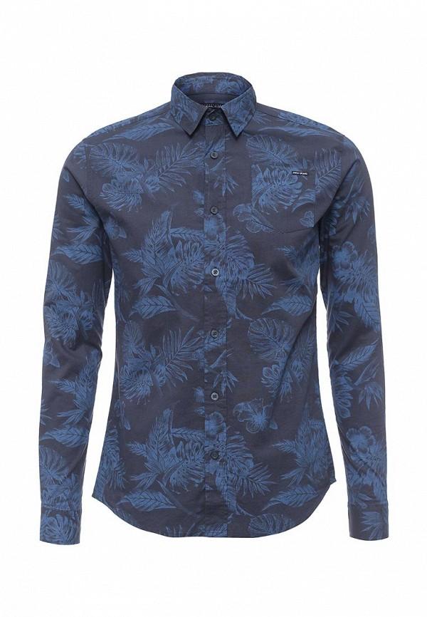 Рубашка с длинным рукавом Fresh Brand SFCF071