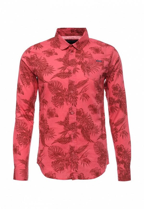 Рубашка с длинным рукавом Fresh Brand SFCF073