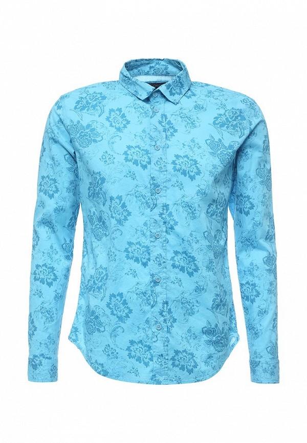 Рубашка с коротким рукавом Fresh Brand SFCF224