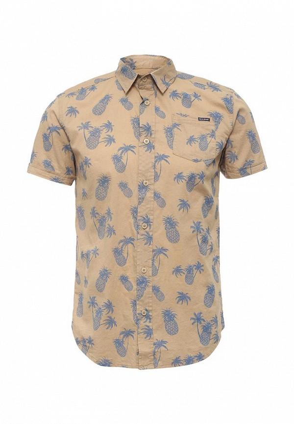 Рубашка с коротким рукавом Fresh Brand SFCF242