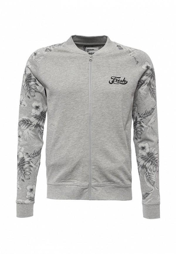 Олимпийка Fresh Brand SFSF121
