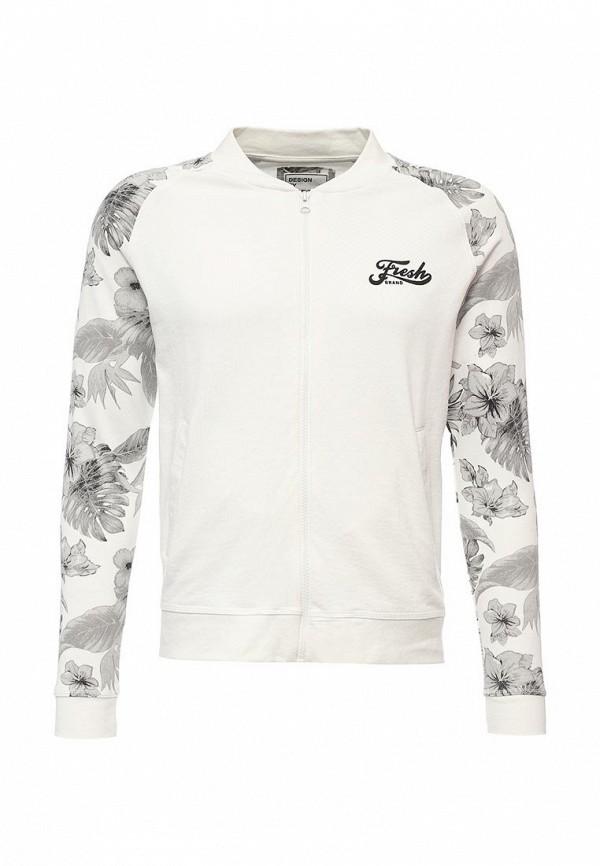 Олимпийка Fresh Brand SFSF123