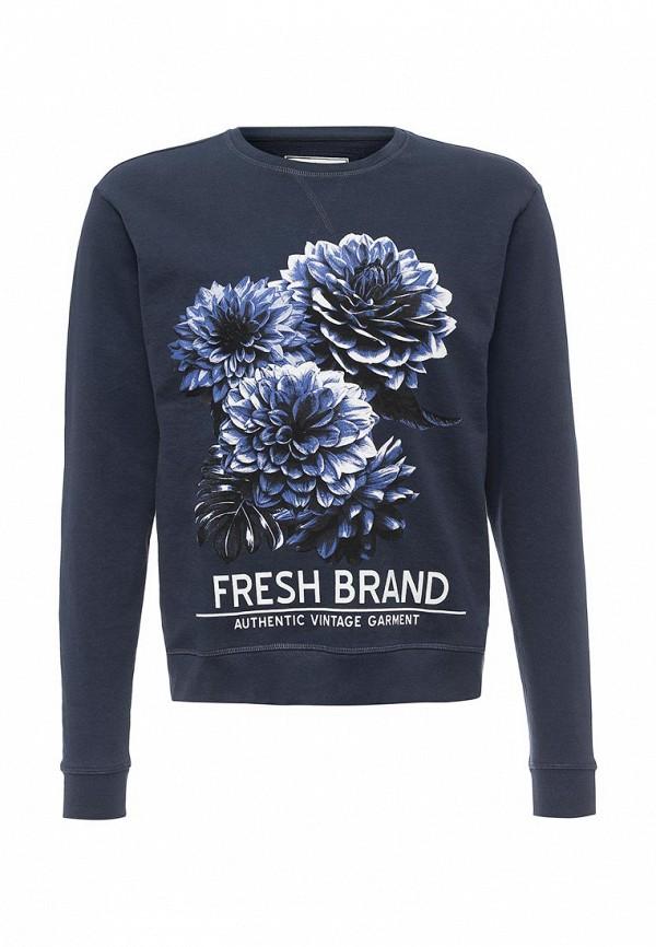 Толстовка Fresh Brand SFSF201
