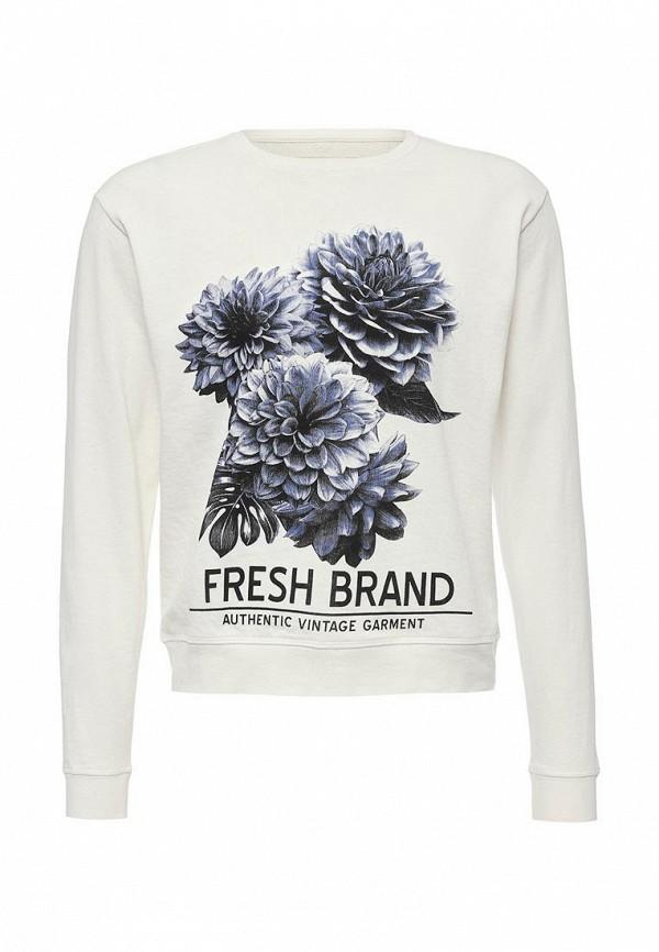Толстовка Fresh Brand SFSF202