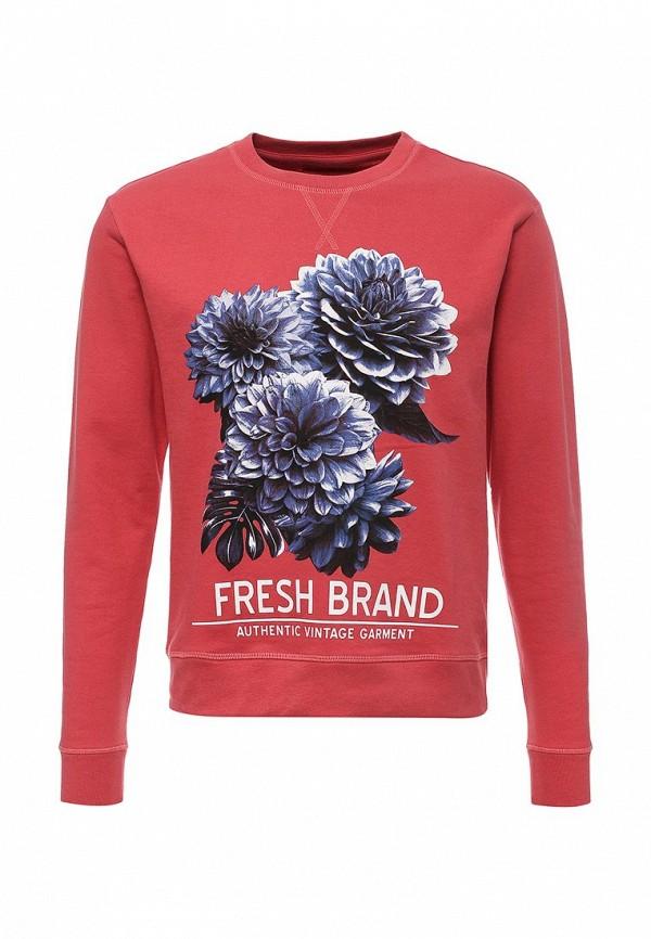 Толстовка Fresh Brand SFSF203