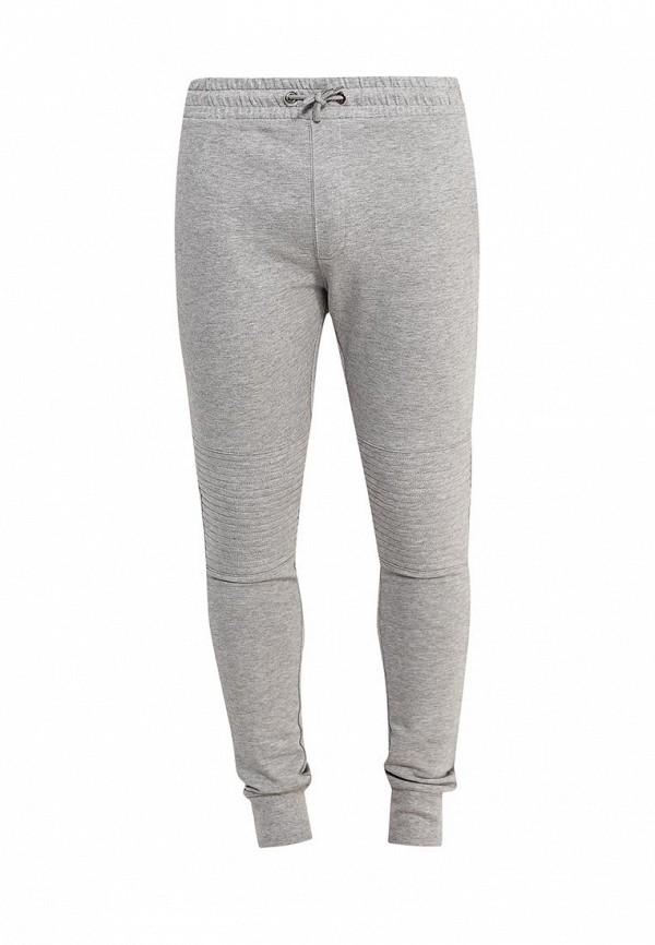 Мужские спортивные брюки Fresh Brand SFXF102