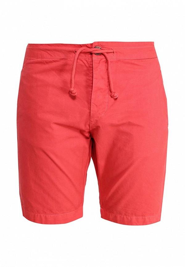 Мужские повседневные шорты Fresh Brand SFZF093