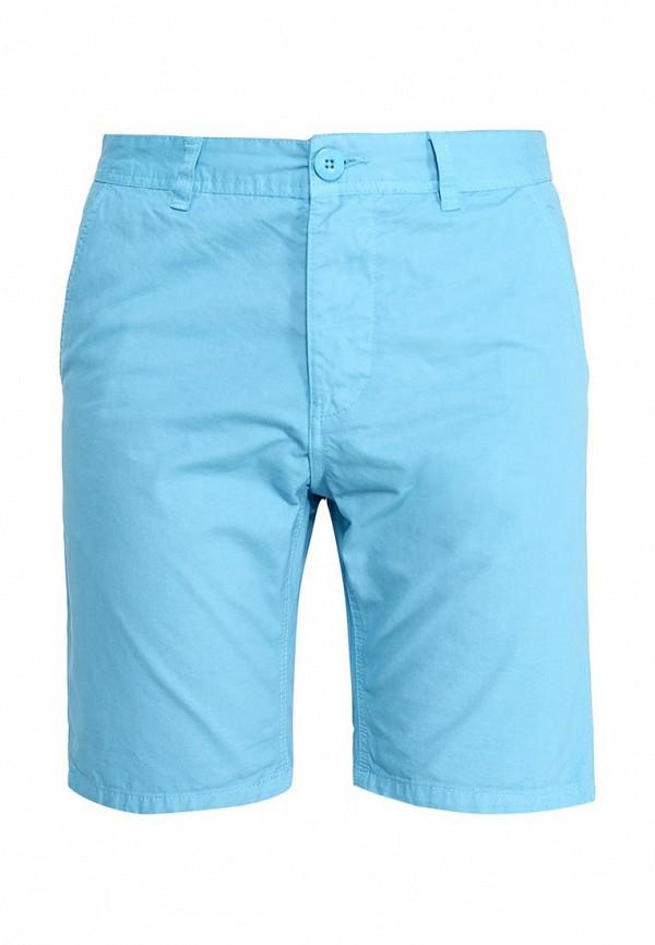 Мужские повседневные шорты Fresh Brand SFZF101