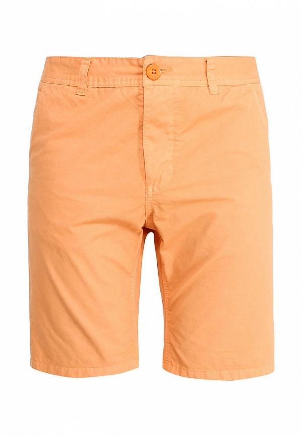 Мужские повседневные шорты Fresh Brand SFZF104