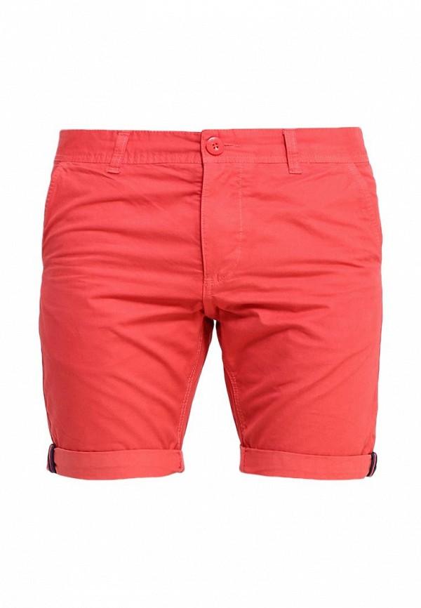 Мужские повседневные шорты Fresh Brand SFZF107
