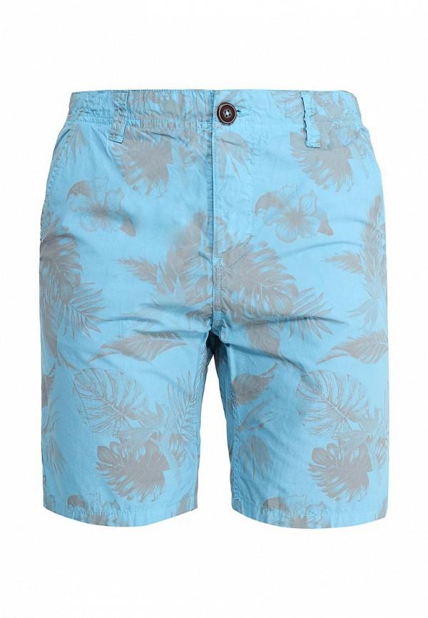 Мужские повседневные шорты Fresh Brand SFZF115