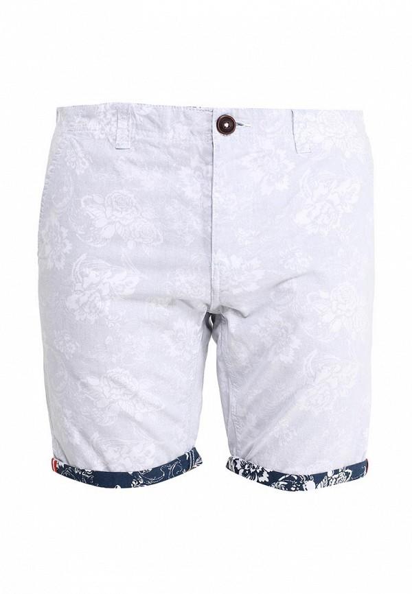 Шорты Fresh Brand Fresh Brand FR040EMPPE53 шорты fresh brand fresh brand fr040emppe40