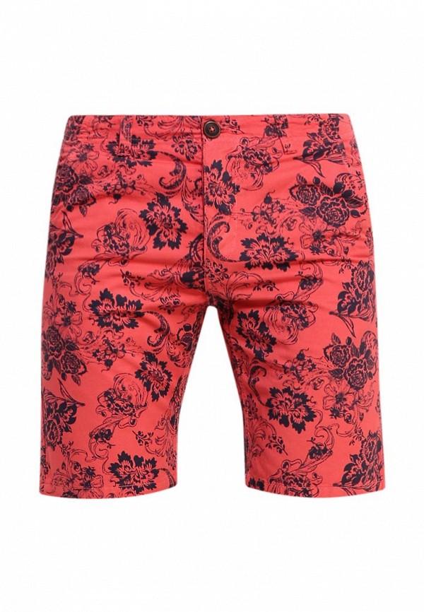 Мужские повседневные шорты Fresh Brand SFZF174