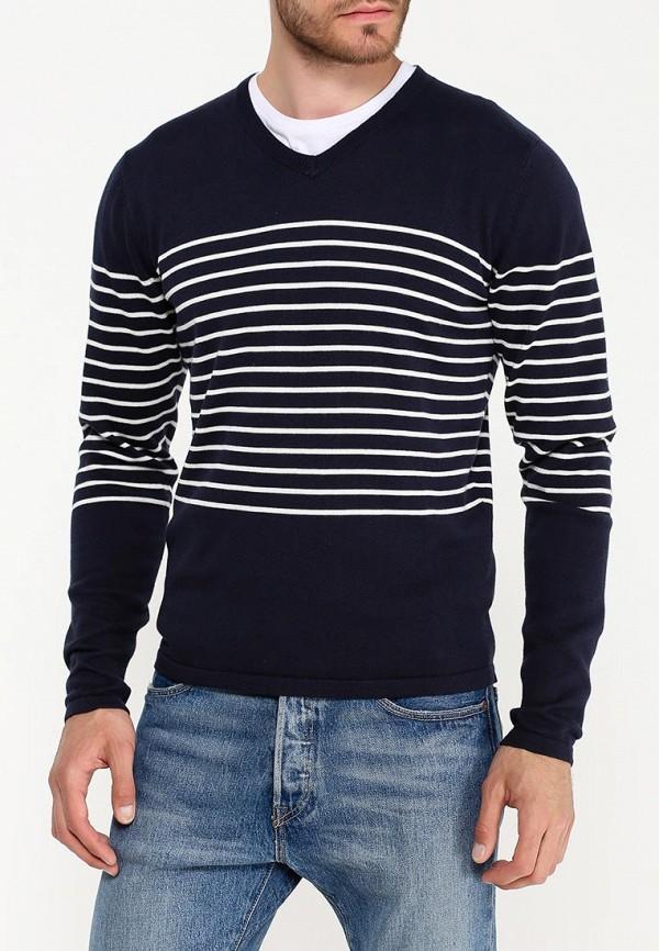 Пуловер Fresh Brand Fresh Brand FR040EMVAS16 пуловер fresh brand fresh brand fr040emvas16