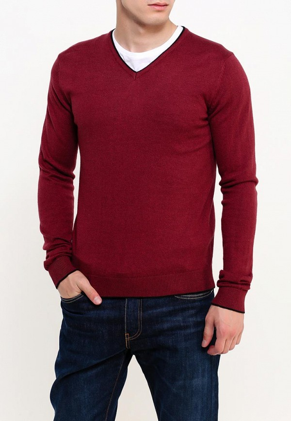 Пуловер Fresh Brand Fresh Brand FR040EMVAU62 пуловер fresh brand fresh brand fr040emvas16