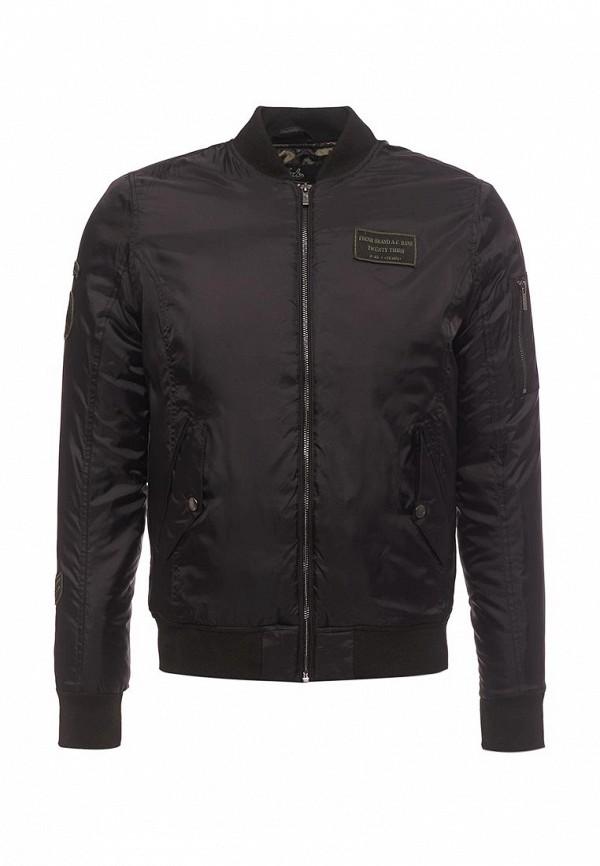 Куртка утепленная Fresh Brand Fresh Brand FR040EMZXY26 куртка fresh brand fresh brand fr040emjqm47