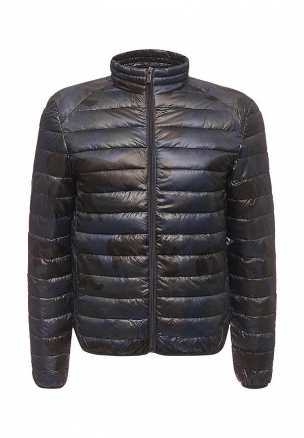 Куртка утепленная Fresh Brand Fresh Brand FR040EMZXY30 куртка утепленная fresh brand fresh brand fr040emzxy43