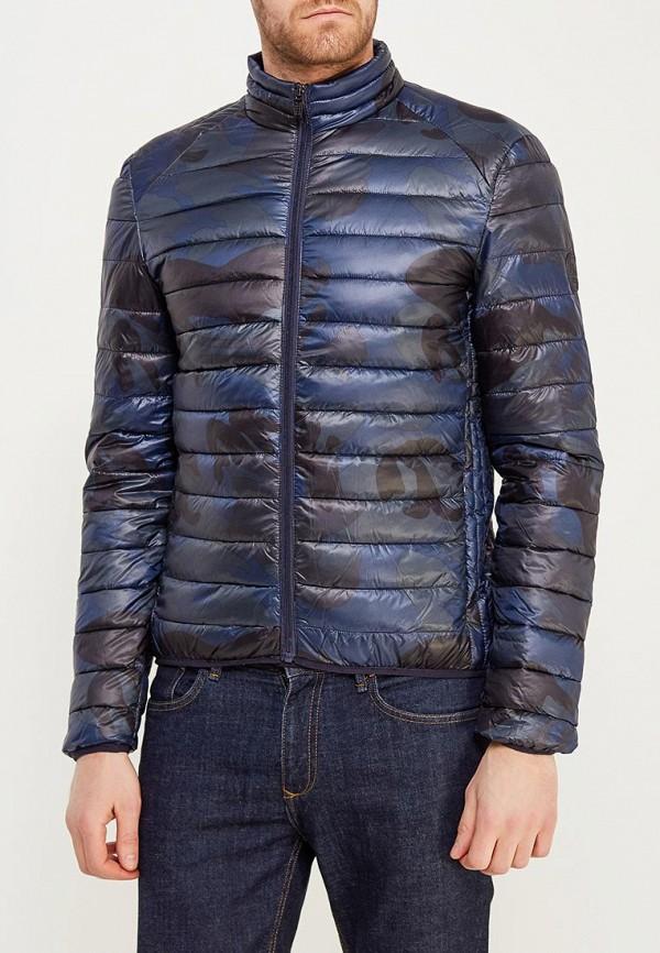 Куртка утепленная Fresh Brand Fresh Brand FR040EMZXY30 куртка fresh brand fresh brand fr040emjqm46