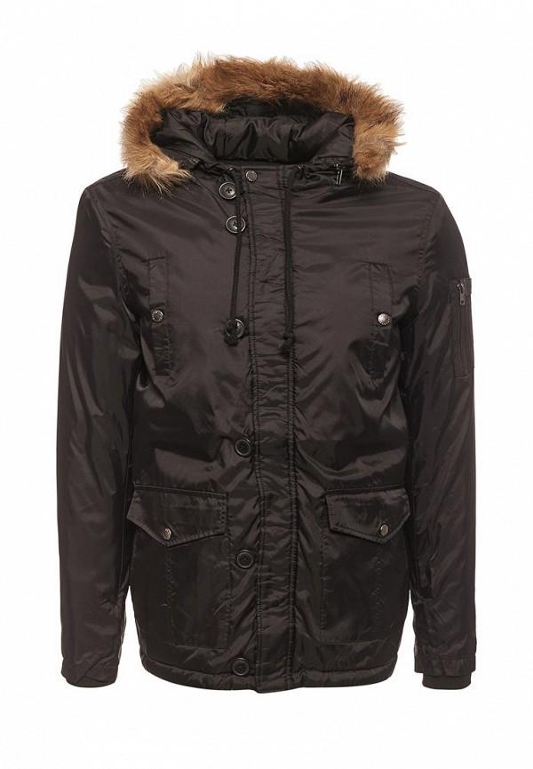 Куртка утепленная Fresh Brand Fresh Brand FR040EMZXY35 куртка fresh brand fresh brand fr040emjqm47