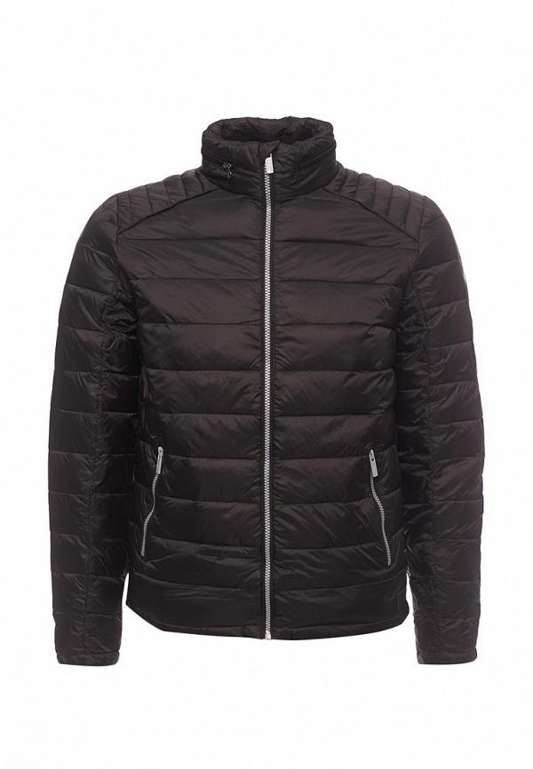Куртка утепленная Fresh Brand Fresh Brand FR040EMZXY39 куртка утепленная fresh brand fresh brand fr040emzxy43