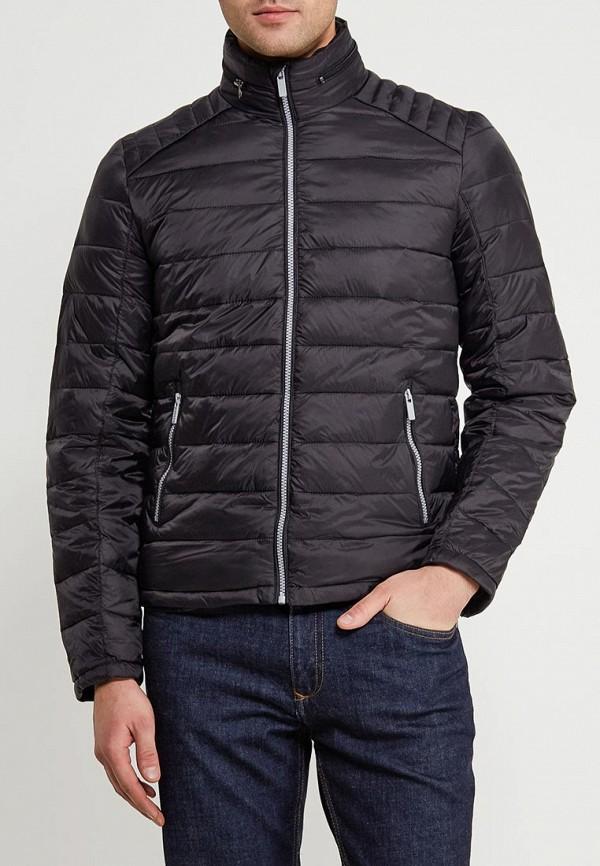 Куртка утепленная Fresh Brand Fresh Brand FR040EMZXY39 куртка fresh brand fresh brand fr040emjqm46