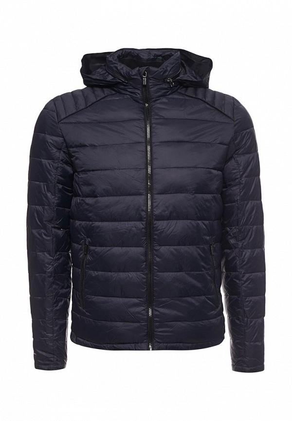 Куртка утепленная Fresh Brand Fresh Brand FR040EMZXY41 куртка утепленная fresh brand fresh brand fr040emzxy43