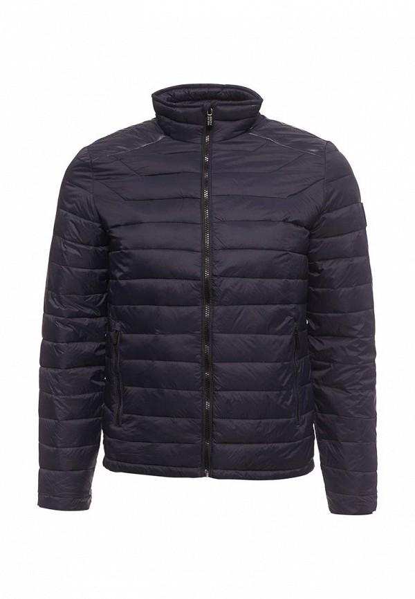 Куртка утепленная Fresh Brand Fresh Brand FR040EMZXY44 куртка fresh brand fresh brand fr040emjqm47
