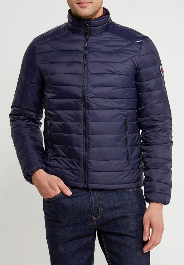 Куртка утепленная Fresh Brand Fresh Brand FR040EMZXY44 куртка fresh brand fresh brand fr040emjqm46