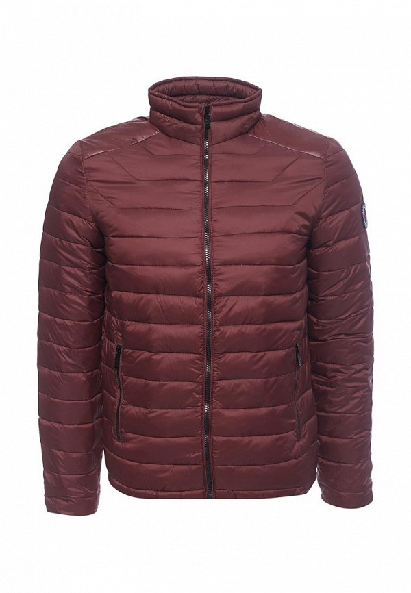 Куртка утепленная Fresh Brand Fresh Brand FR040EMZXY45 куртка утепленная fresh brand fresh brand fr040emzxy43