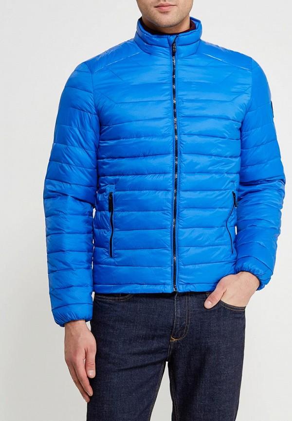 Куртка утепленная Fresh Brand Fresh Brand FR040EMZXY46 куртка fresh brand fresh brand fr040emjqm46