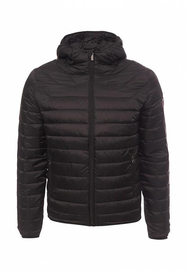 Куртка утепленная Fresh Brand Fresh Brand FR040EMZXY49 куртка fresh brand fresh brand fr040emjqm47