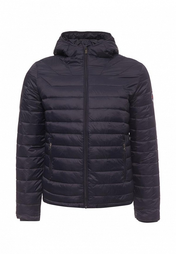 Куртка утепленная Fresh Brand Fresh Brand FR040EMZXY50 куртка утепленная fresh brand fresh brand fr040emzxy43