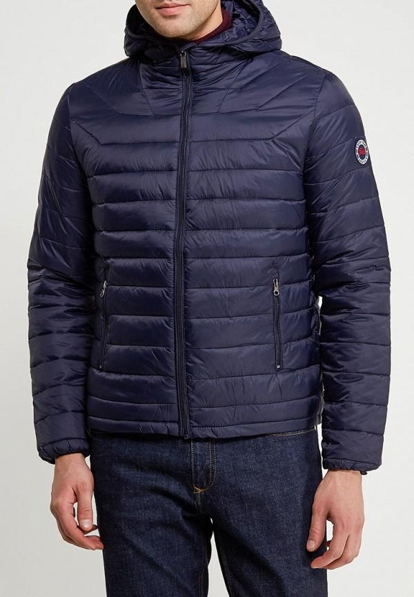 Куртка утепленная Fresh Brand Fresh Brand FR040EMZXY50 куртка fresh brand fresh brand fr040emjqm46