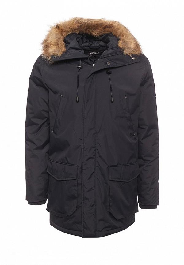 Куртка утепленная Fresh Brand Fresh Brand FR040EMZXY55 куртка утепленная fresh brand fresh brand fr040emzxy43