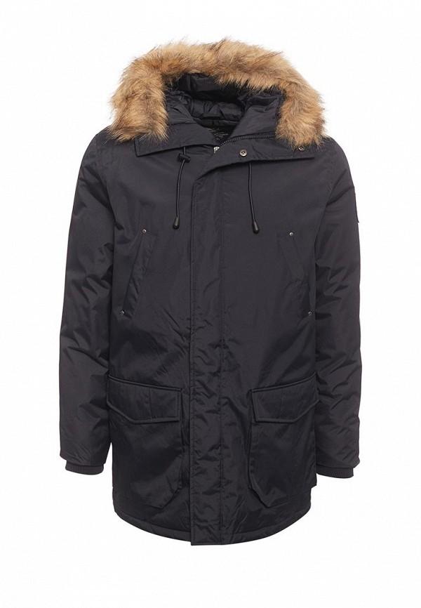 Куртка утепленная Fresh Brand Fresh Brand FR040EMZXY56 куртка fresh brand fresh brand fr040emjqm47