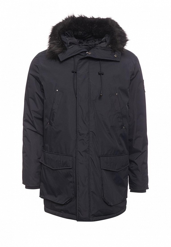 Куртка утепленная Fresh Brand Fresh Brand FR040EMZXY57 куртка fresh brand fresh brand fr040emjqm47