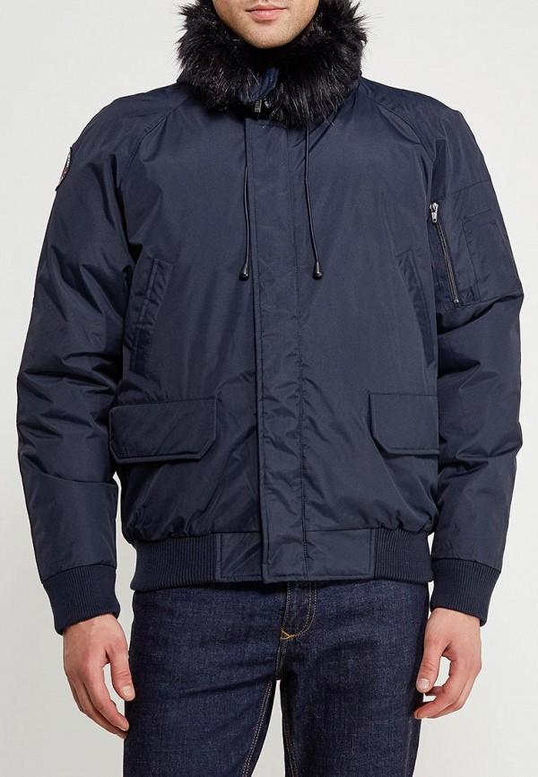 Куртка утепленная Fresh Brand Fresh Brand FR040EMZXY58 куртка fresh brand fresh brand fr040emjqm46
