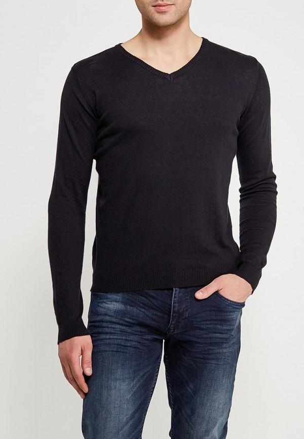 Пуловер Fresh Brand Fresh Brand FR040EMZXY79