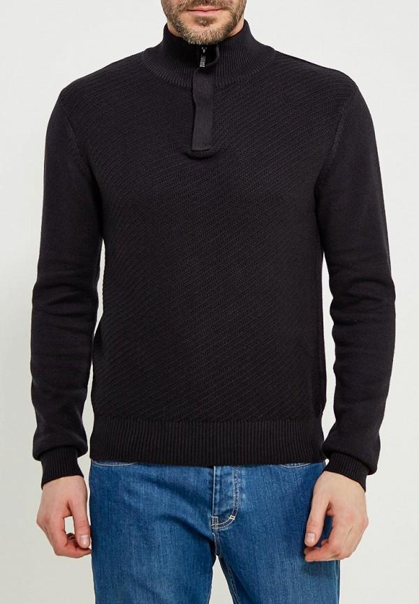 Свитер Fresh Brand Fresh Brand FR040EMZXY89 свитер fresh brand fresh brand fr040emzxy86