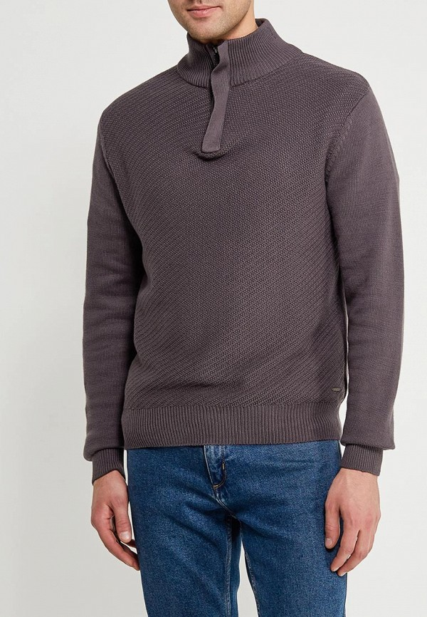 Свитер Fresh Brand Fresh Brand FR040EMZXY90 свитер fresh brand fresh brand fr040emzxy86
