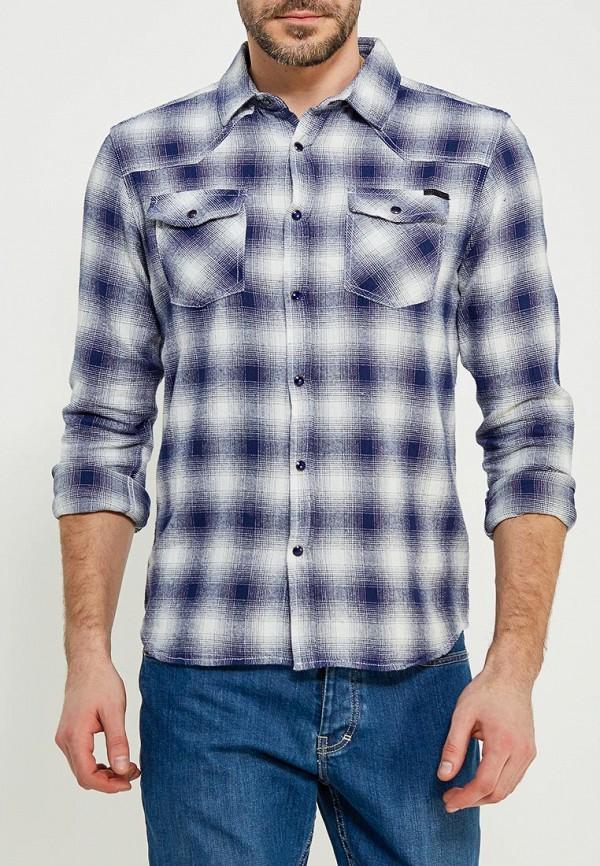 Рубашка Fresh Brand Fresh Brand FR040EMZXY98 рубашка fresh brand fresh brand fr948emsox47