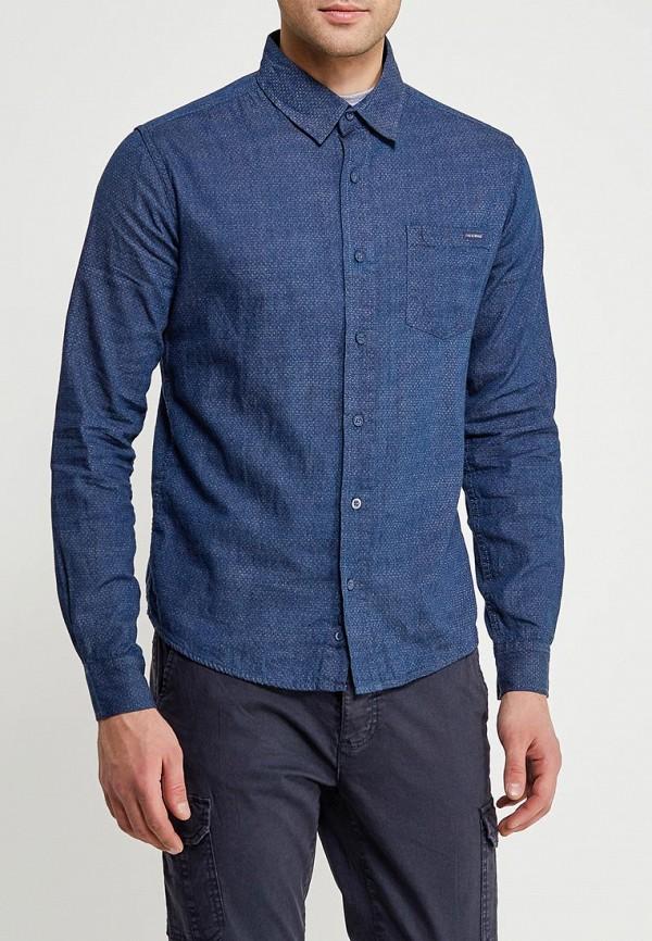 Рубашка Fresh Brand Fresh Brand FR040EMZXZ01