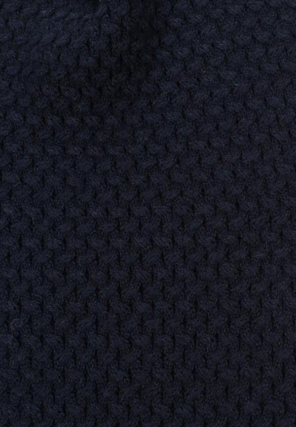 Шарф Fresh Brand WFEF062: изображение 2