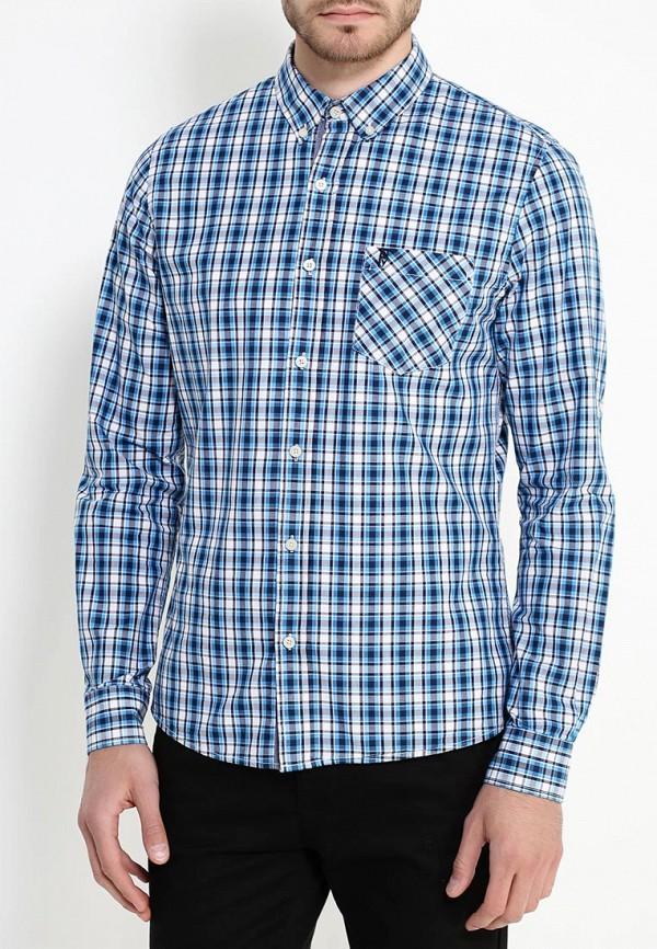 Рубашка Frank NY Frank NY FR041EMKVJ64 брюки спортивные frank ny frank ny fr041ewtgg76