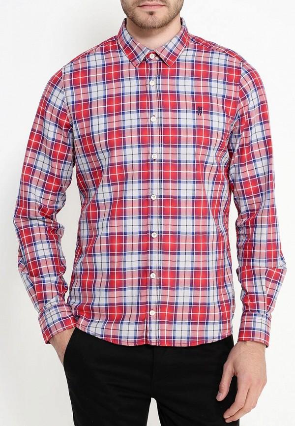 Рубашка Frank NY Frank NY FR041EMKVJ74