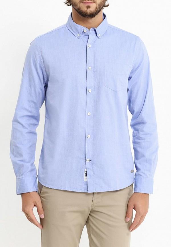 Рубашка Frank NY Frank NY FR041EMKVJ75