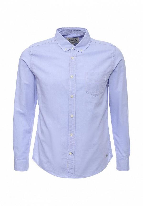Рубашка Frank NY Frank NY FR041EMKVJ76 брюки спортивные frank ny frank ny fr041ewtgg76