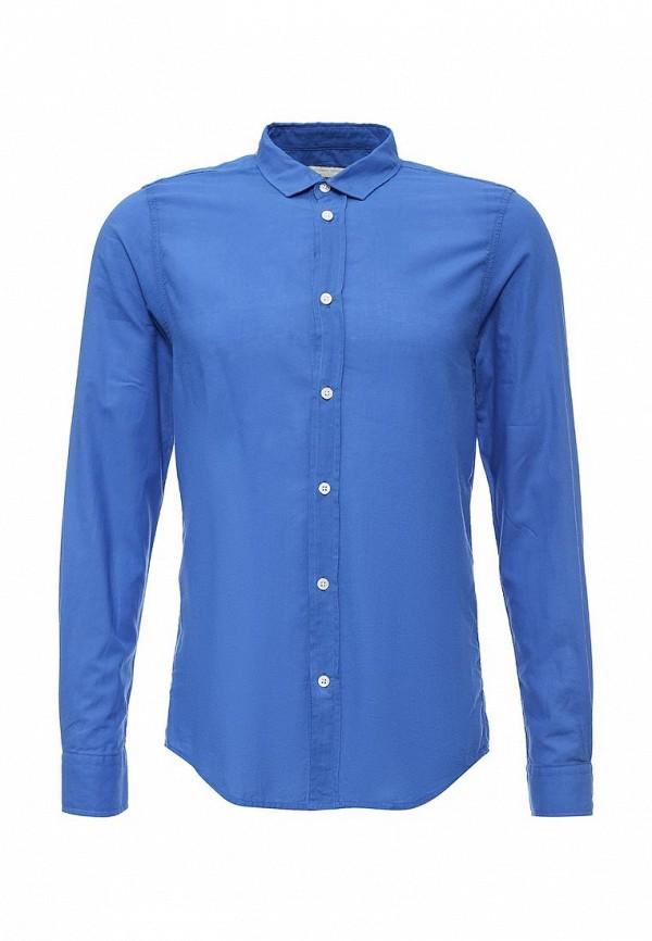 Рубашка с длинным рукавом Frank NY 16c010220002