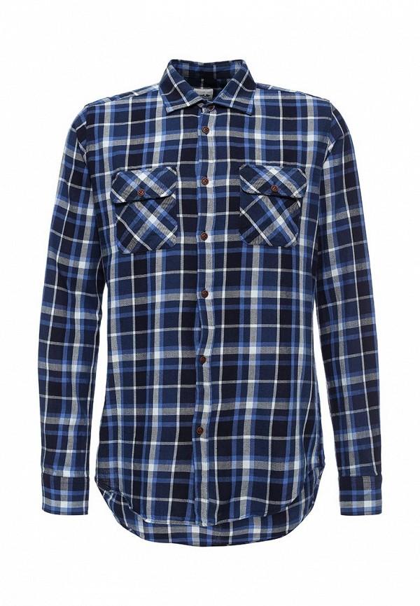 Рубашка с длинным рукавом Frank NY 16C010230001