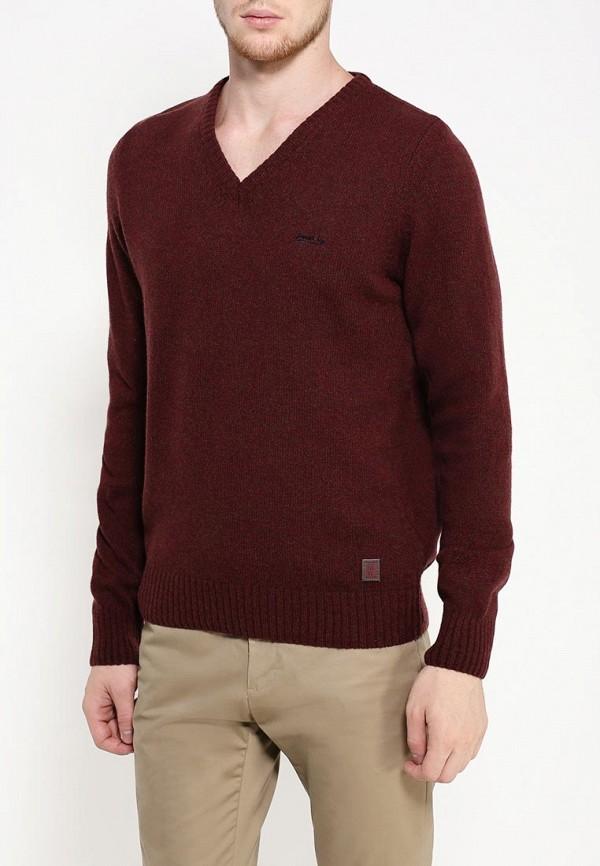 Пуловер Frank NY Frank NY FR041EMKVM35